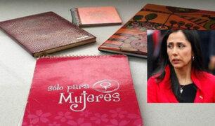 Wilfredo Pedraza: Nadine Heredia mintió al negar sus agendas