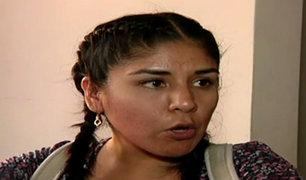 Víctimas del asesino de Independencia necesitan ayuda para rehabilitación