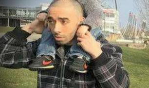 Francia: atacante terrorista había estado 14 años de prisión
