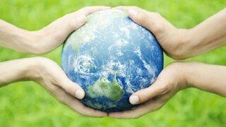 Hoy se celebra el Día de la Tierra: fundamental la reflexión y concientización sobre su cuidado