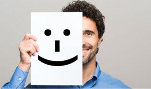 ¿Eres feliz en tu trabajo? Mira si tu empresa cumple estos cinco factores