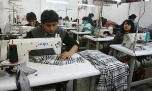 Empresas se verían afectadas con eliminación de suspensión perfecta de labores