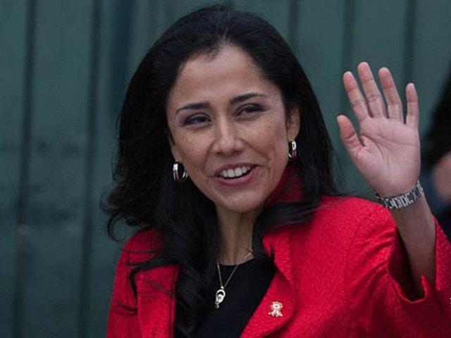 Leo Pinheiro: Nadine Heredia sabía sobre pagos irregulares de OAS