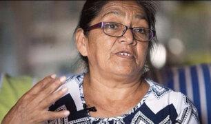 Caso Madre Mía: testigo clave denuncia que no tiene resguardo policial