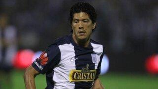 Alianza Lima: jugadores hablan sobre triunfo en Huancayo