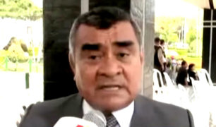 """Chiclayo: dictarán charlas en colegios para prevenir sobre reto """"La ballena azul"""""""