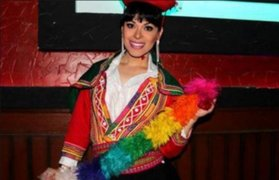 Miss Perú Universo: polémica por transgénero que podría participar en el concurso