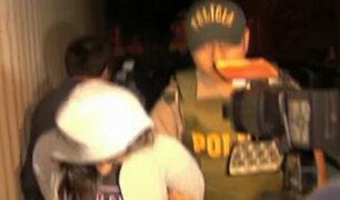 La Molina: trabajadora del hogar cambia de versión tras robo de joyas