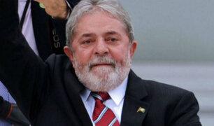 Brasil: Lula sigue siendo favorito para elecciones presidenciales 2018
