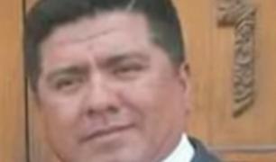 Chincha: sujeto que ultrajó a su sobrina continúa sin orden de captura