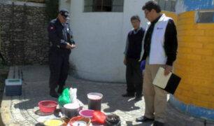 Junín: clausuran restaurantes turísticos por falta de higiene