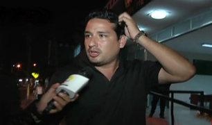 Miraflores: denuncian a sujeto que estafó a empresarios de discotecas