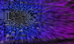 Ciberataque: virus extorsionador recorre el mundo