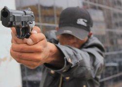 Callao: pelea entre familias vecinas acaba con un herido de bala