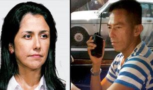 Wilfredo Pedraza: Hacen el ridículo al investigar a Heredia por caso Fasabi