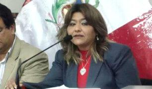 Trabajadores del INPE en la mira: Medidas disciplinarias contra internos motivarían asesinatos