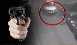 Magdalena: empresario mata a dos delincuentes que intentaron robar su camioneta