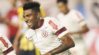 Selección peruana: Alexi Gómez y su gran oportunidad para destacar con la 'blanquirroja'
