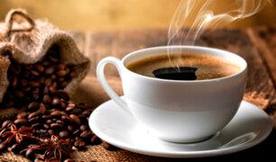 Pasco: festival internacional de café se llevará a cabo a fin de año