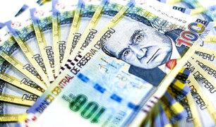 Experta en economía explica las razones del alza de precios en productos
