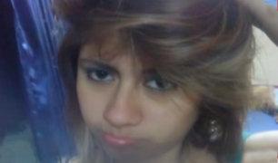 Surco: mujer es hallada muerta al interior de un departamento