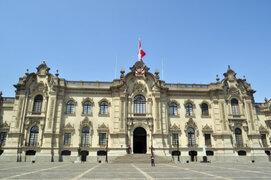 Declaran de interés nacional Asamblea del Comité Olímpico en Lima