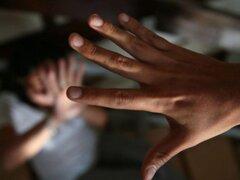 Cajamarca: policía busca a sujeto que violó a su sobrina de diez años