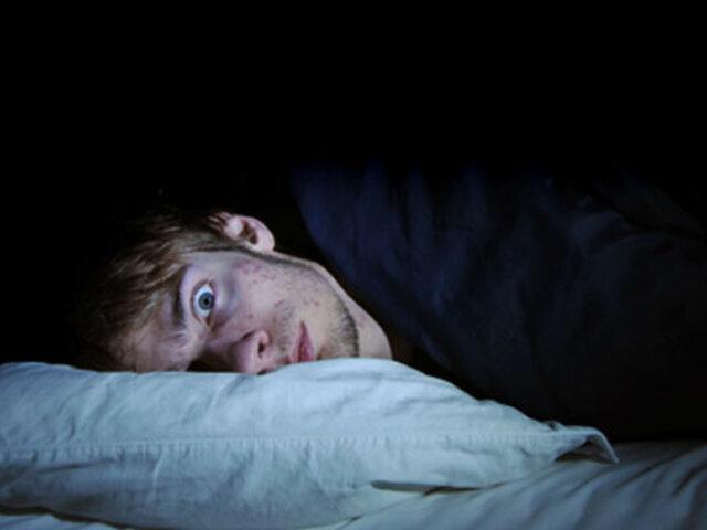 'Coronasomnia': estas son las devastadoras consecuencias del insomnio por el COVID-19