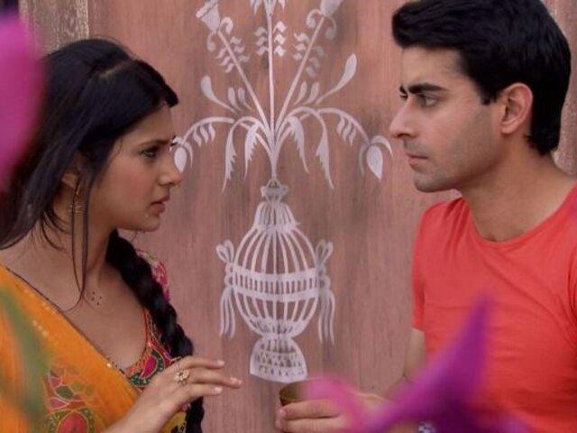 Saras y Kumud: cinco razones para ver la nueva novela hindú de Panamericana TV