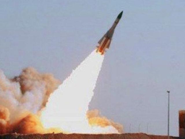 Reacciones por pruebas de misil balístico de Corea del Norte