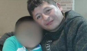 Callao: acribillan a hombre que regresó al país después de 7 años en la puerta de su casa