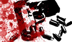 La macabra realidad del país Latinoamericano más violento después de Siria