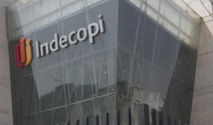 Indecopi: más de 800 autos Honda serán sometidos a revisión técnica