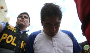 Piden justicia para madre que fue asesinada junto a  sus dos hijos en Chiclayo