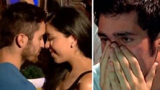 Jóvenes ponen a prueba fidelidad de sus parejas y se llevan tremenda sorpresa en TV