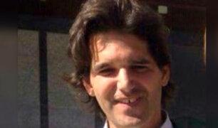 Buscan a ciudadano español que se enfrentó a uno de los terroristas en Londres