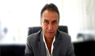 Interés público o personal: Héctor Becerril envía oficios para favorecer a azucarera