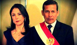 Belaunde Lossio recibió 400 mil dólares de Odebrecht para Humala y Heredia