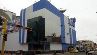 Panamericana es el segundo canal con mayor número de estaciones de televisión en Perú