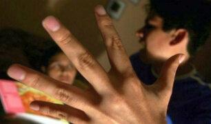 Comisión de Justicia no debatió leyes para fortalecer penas a violadores por falta de quórum