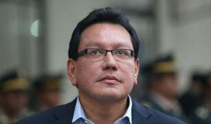 Odebrecht: confirman soborno de US$ 2.6 millones a Moreno por Costa Verde Callao