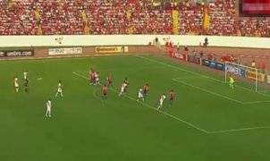 Selección peruana derrotó a Paraguay: la palabra de los protagonistas