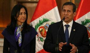 La declaración de Martín Belaunde: afirma que Nadine buscó favorecer a OAS en Cusco