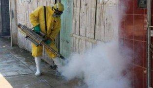 Piura: virus del dengue cobró la vida de otras tres personas