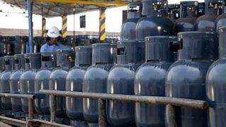 ¿Balón de gas estaría costando más del doble?, economista González Izquierdo analiza el tema