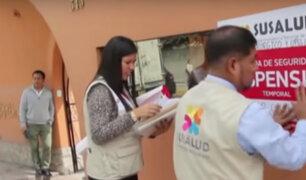 Surco: clausuran clínica de cirugía estética  por incumplimiento de normas de salud