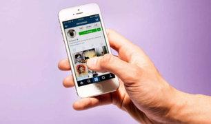 Instagram: ¿Tienes fotos comprometedoras? ¡Ahora puedes desaparecerlas sin tener que borrarlas!