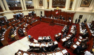 Congreso prohíbe uso de leche en polvo en preparación de la evaporada