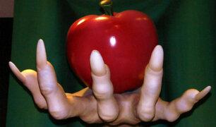 ¡Estos 21 alimentos 'sanos' en realidad son un peligro para tu cuerpo!