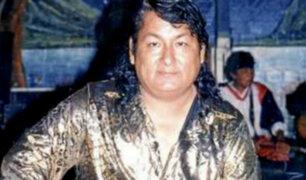 Papás icónicos: recordando a los padres más célebres del Perú